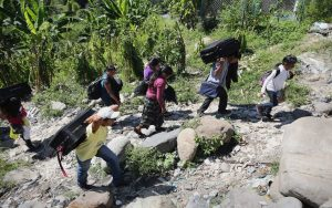 src.adapt.960.high.guatemala_immigration_092313.1380003749992