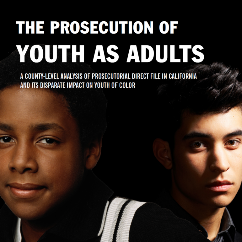 youthasadults-sqr-771x771