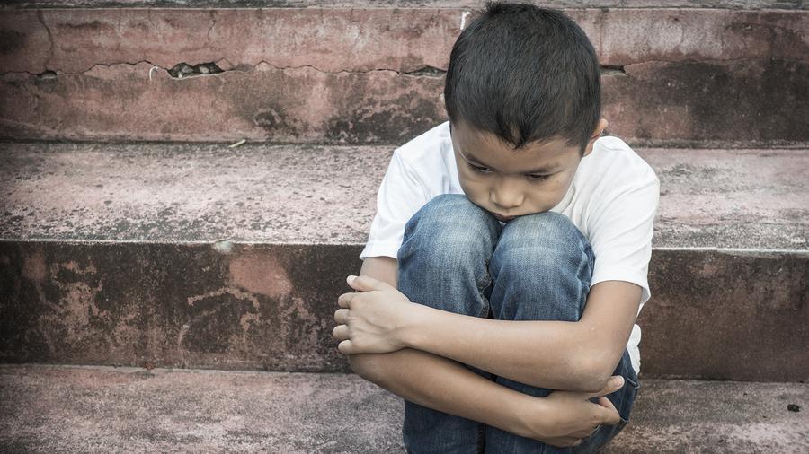 bigstock-scared-alone-abused-117451064