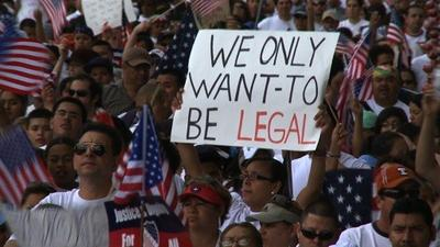 immigrationreformrally