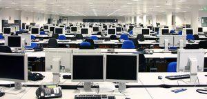 slide-office-technology