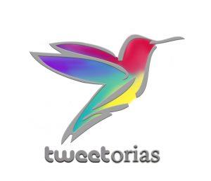 tweetorias-logo