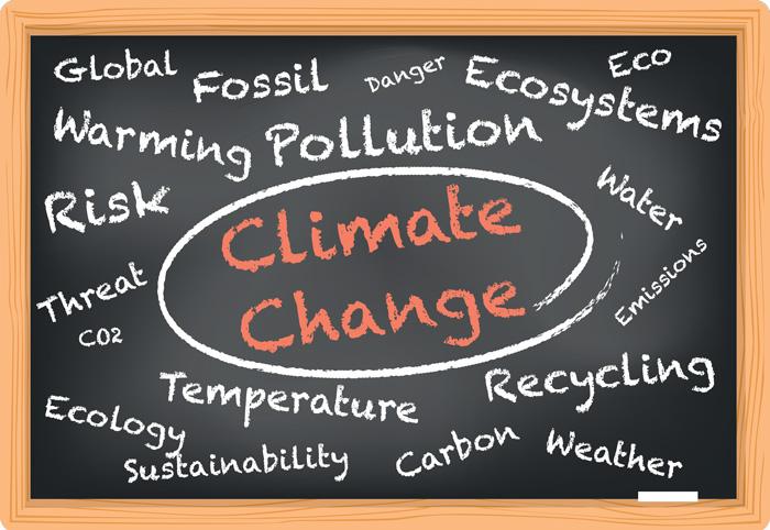 climate_blackboard2