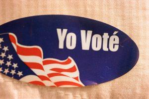 votolatino