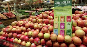 an-example-of-healthier-grocery-store-marketing-at-northgate-gonzalez-ma