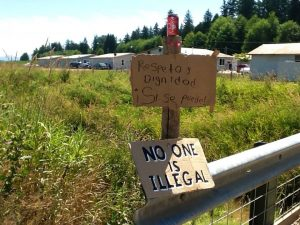 sign-no-one-is-illegal