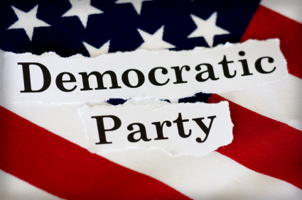 the democratic party is facing a demographic crisis latina lista