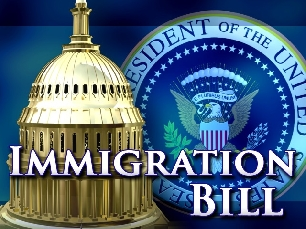 US Immigration News   Latest U.S Immigration News