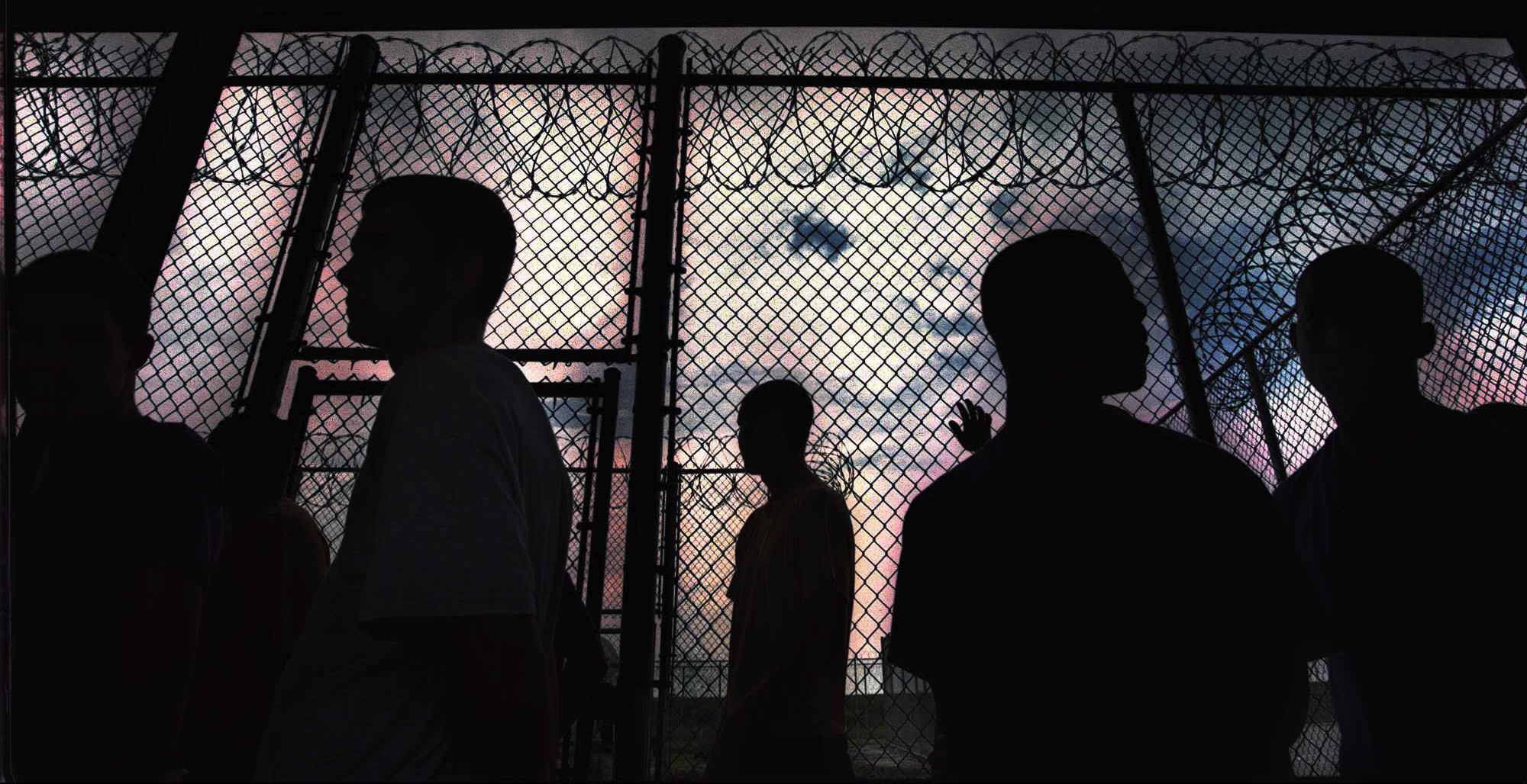 are boot camps for juveniles a good alternative to incarceration You asked for some general background information about boot camps for juvenile offenders  a cheaper alternative  boot camps for juveniles have come.