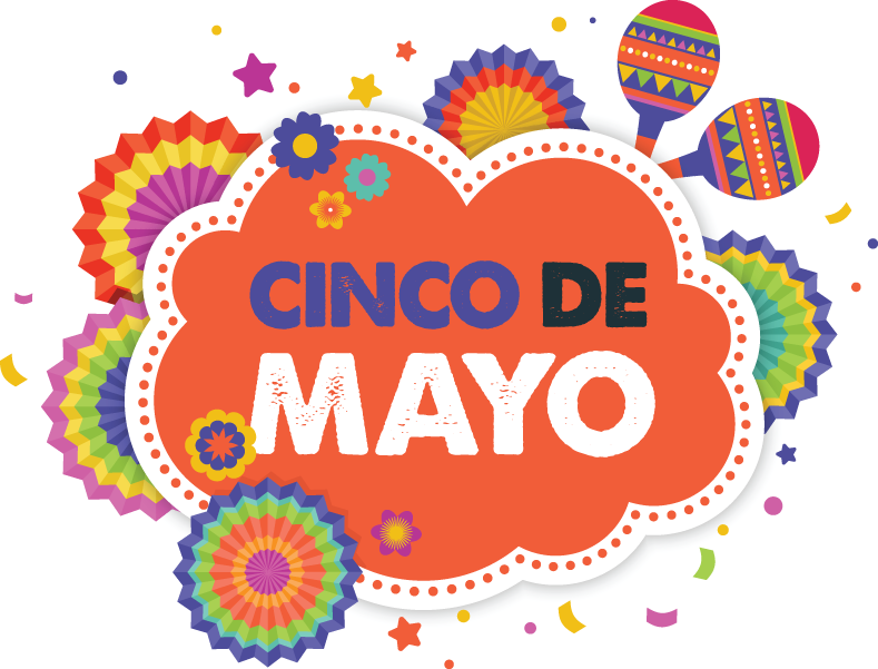 6 Unconventional Ways To Celebrate Cinco De Mayo Latina Lista News From The Latinx Perspective