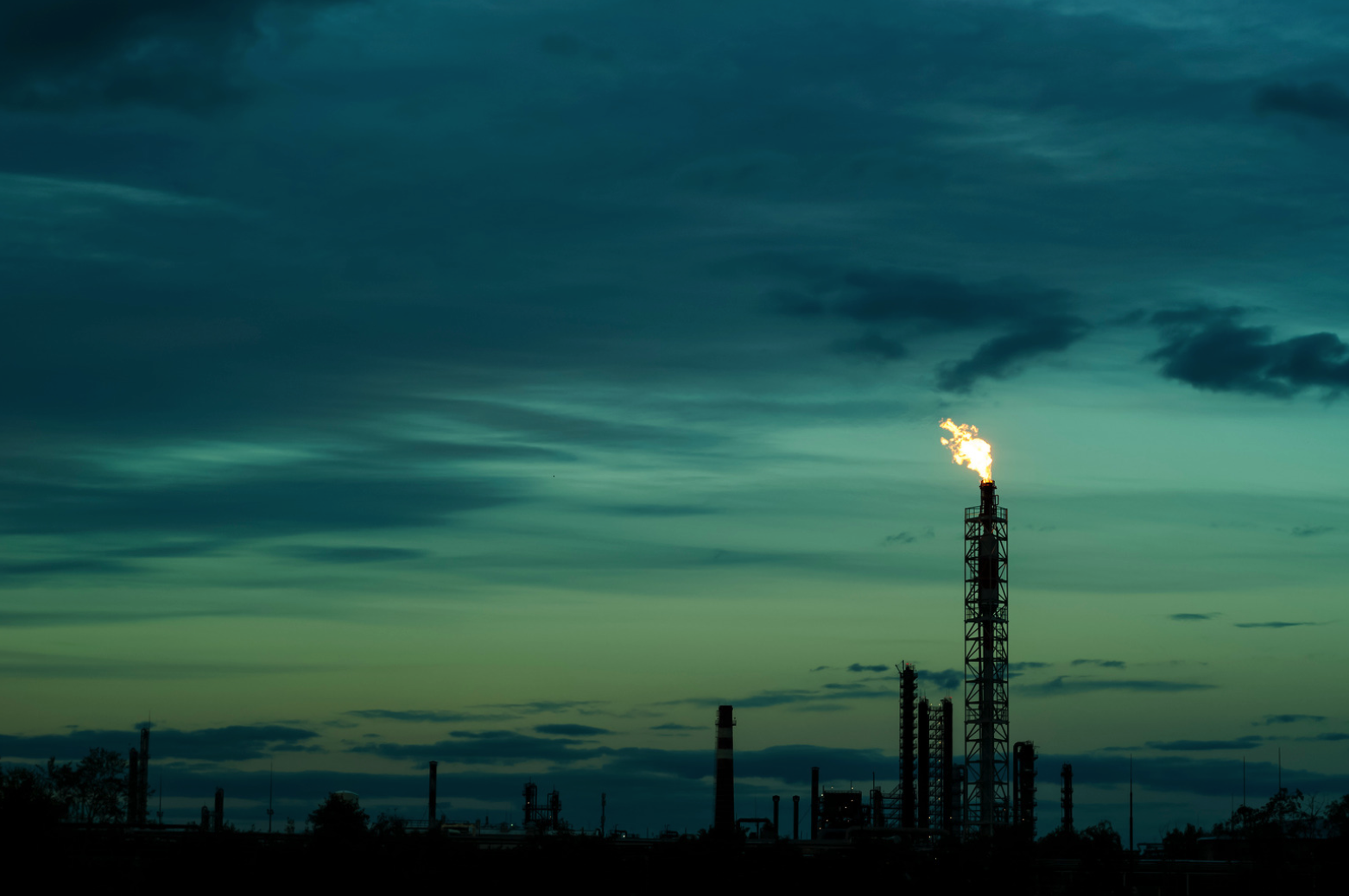 Guest Voz: Boricua implores all to join her in opposing a perilous EPA rollback